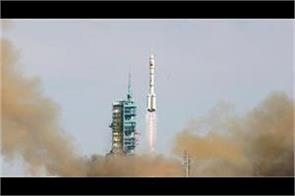 china s first private rocket failed after launch