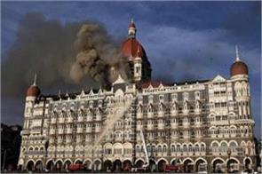 lashkar jaish attacks in india from sea