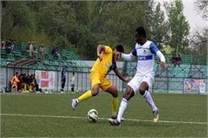 football players of kashmir a new era