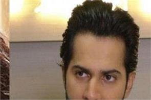 varun dhawan to do a cameo in salman khan movie bharat