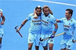 asian champions trophy india beat japan 3 2 in final