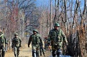 indian army pakistan bat dgmo