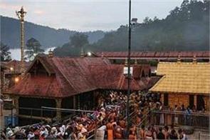 tamilnadu sabarimala devotees