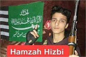 pakistan is a production house of militants