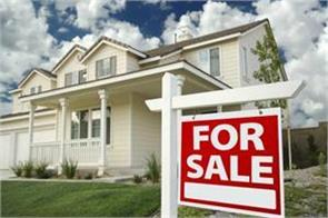 home sales rise 24 percent in july september says report