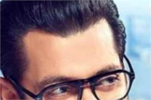 salman khan wishes girlfriend iulia vantur luck for debut film