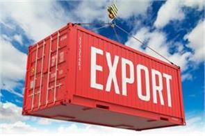 ministry of commerce considering incentives for exporters to increase exports