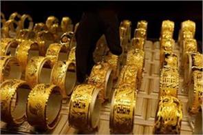 gold rallies as festive demand picks up