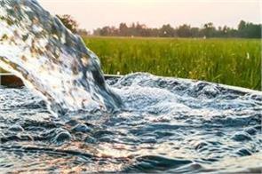 no water shortage in maharashtra