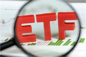 follow up issue of indo 22 etf in february plans to raise rs 10 000 crores