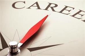 follow  tips  job career cv linkedin professional