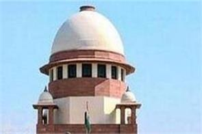 center gives details of rafale deal to sc