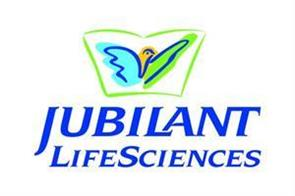 jubilant life profits up 64 percent