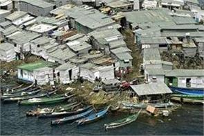 2 african countries are fighting for a tiny island migingo