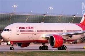 air india to launch late night flight services from late november
