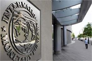 india s debt lower than best emerging market economies imf
