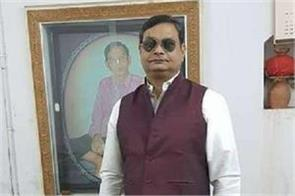 assets of brajesh thakur will be seized