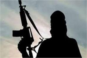 engineer student joined militant group