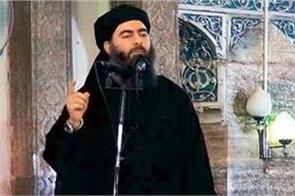 isis chief baghdadi s youngest son is killed in russian airstrike