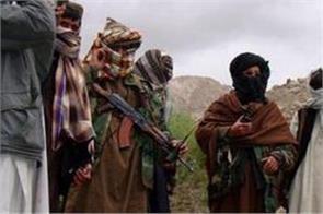taliban destroy highway bridges cut off 3 afghan provinces