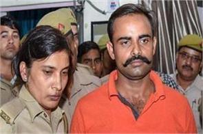 vivek tiwari murder case prashant choudhary files
