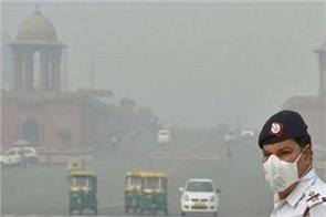 state to work responsibly in preventing burning of pollution center