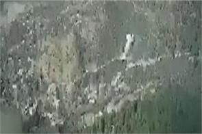 jammu kashmir pakistan indian army