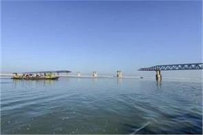 china warns india of floods in brahmaputra