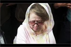 hc enhances the khaleda zia s punishment from 5 to10 years