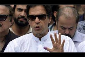 pakistan s prime minister imran khan will go to china next month
