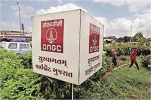 ongc is not quick to sell its stake in ioc gail