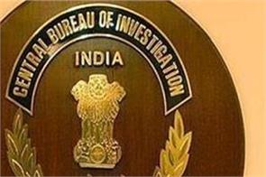 cbi says alok verma will continue to remain cbi director