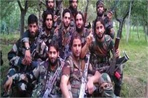 operation all out a success in kashmir