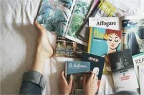 reading initiative increase reading habit mhrd