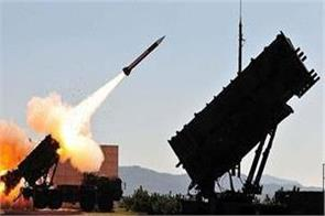 israel signs 77 7 million missile defense agreement with india