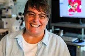 scientist ruth gates dies for the study of coral reefs