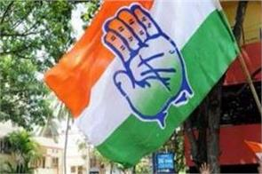 congress is getting tough challenge for mizoram assembly elections