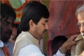 shahnawaz says modi favorite candidate for pm post