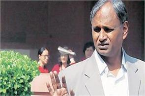 metoo campaign bjp mp udit raj s disputed statement