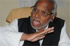 madhesi party threatens to withdraw support to nepal govt
