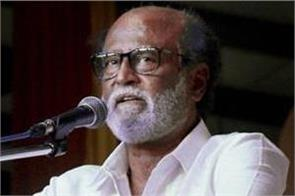 rajinikanth says do not interfere in temple traditions