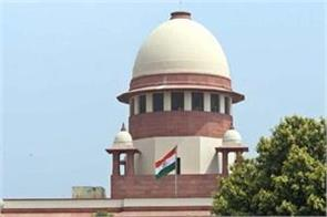 supreme court to hear alok verma s plea today