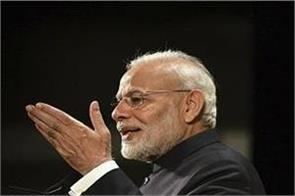 pm modi says one gb data in india is cheaper than bottles of cold drinks