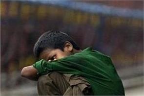 in delhi 26761 children were missing in 5 years