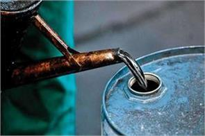 india s crude oil demand is expected to increase by 3 7 per annum