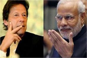 after the election in india will again extend the hand of friendship imran