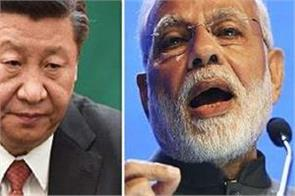 china s hand behind the coup in sri lanka alarm bells for india