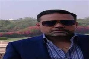 non bailable warrant issued against ashish pandey
