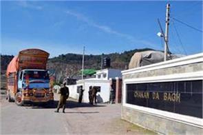 80 traders ban for cross loc trade