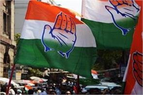 mizoram election congress announces candidates for all seats